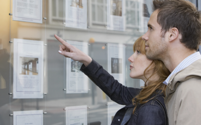 10 simple steps to help you find your perfect rental property