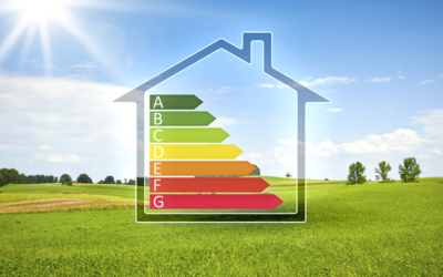 New homes will have to be greener by 2025