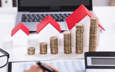 How to add £50k to the value of your house, in less than one week